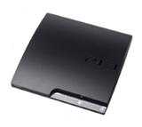 Consoles PS3 avec lecteur Blu-ray intégré