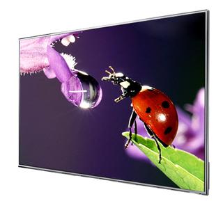 """Samsung UE19D4010 TV LCD 19"""" LED HD TV 2 HDMI USB Blanc: TV"""