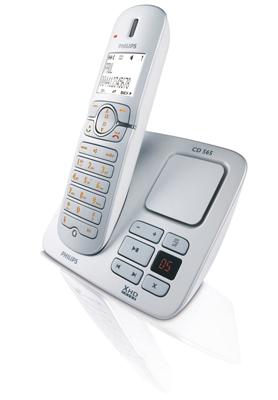 http://g-ecx.images-amazon.com/images/G/08/product/electronic/mix/page-produits/vue_profil_cd565__._V178363208_.jpg