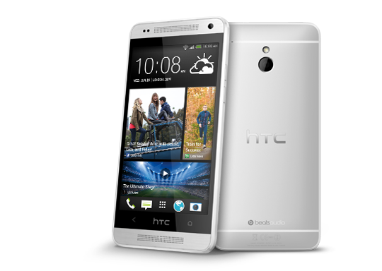 htc one mino