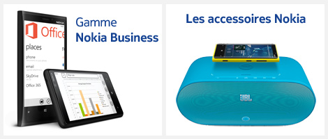 Business Accessoires
