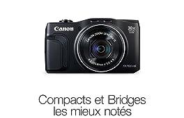 Nos Caméras d'action les mieux notées