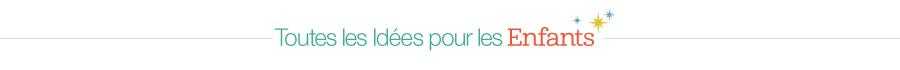 Amazon.fr : Idées Cadeaux High Tech pour les Enfants