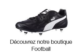 Boutique Football