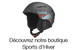 Boutique Sports d'Hiver
