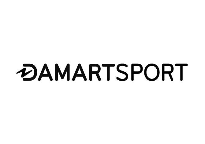 DamartSport