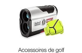 Golf électronique