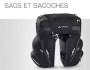 Sacs et Sacoches