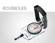 Boussoles