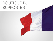 Boutique du supporter