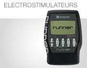 Electrostimulateurs