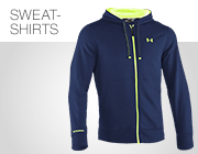 Sweat-shirts