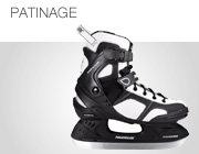 Patinage
