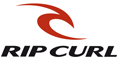 Boutique Rip Curl