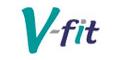 V-Fit