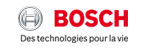 Boutique Bosch
