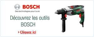boschstore