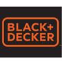 10% remboursé* par Black+Decker sur une sélection de produit Jardin