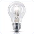 Luminaires et éclairage