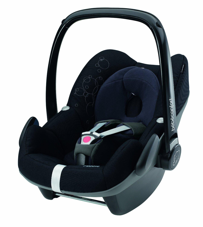 Siège auto Bébé Confort : Bébé et Puériculture : et
