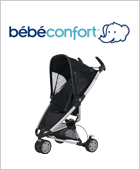 B�b� Confort, Quinny Safety 1st : -10% d�s 30� d'achats