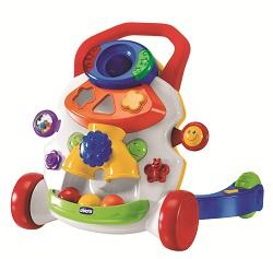 Chicco Zoom Trike