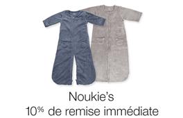 Promotion Noukies
