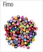 Fimo pour nail art