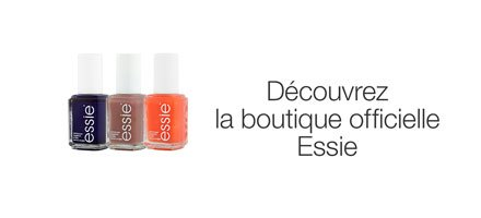 Boutique Essie