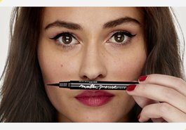 Look Liner Glamour