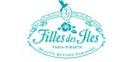 Fille_des_iles