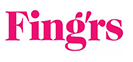 Fingr's