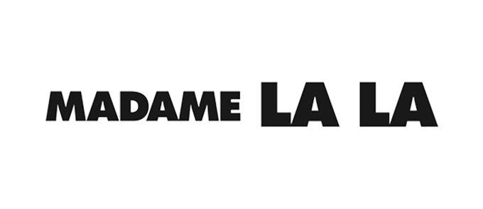 Madame La La