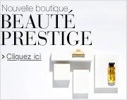 Beauté Prestige