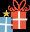 A court d'idées pour Noël ?