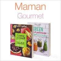 Maman Gourmet