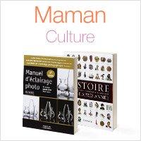 Maman Culture