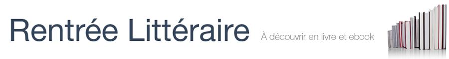 Retrouvez les livres de la rentrée littéraire sur Amazon.fr : romans, polars, essais et documents, premiers romans, littérature étrangère
