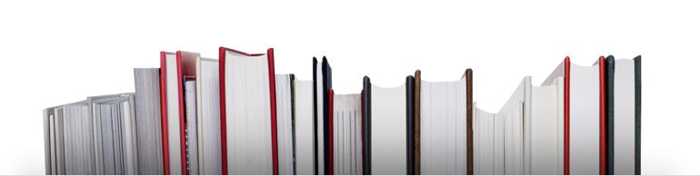 Livres d'occasion pas chers : roman occasion, BD occasion, polar occasion, livre enfant occasion...