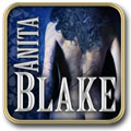 Anita Blake