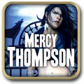 Mercy Thompson