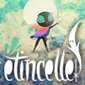 �tincelle
