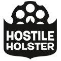 Hostile Holster