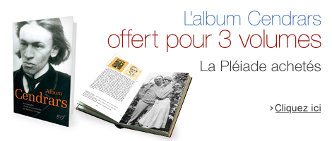 Promotion 3+1 La Pliade