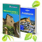Guides touristiques