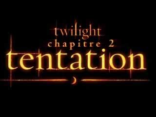 ebook twilight gratuit