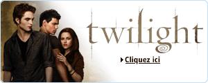 Boutique Twilight