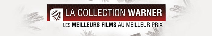 La Collection Warner