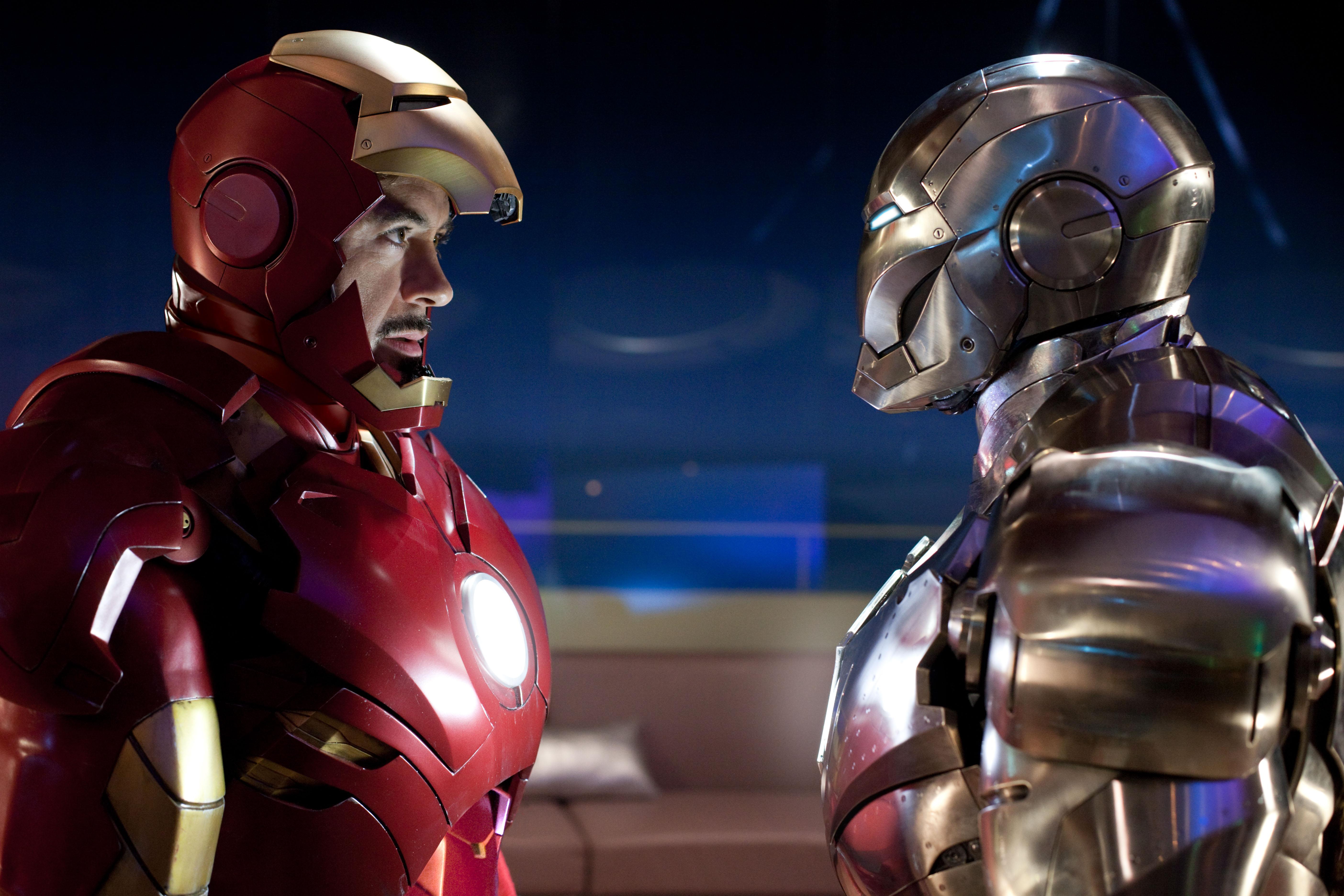 jeux de travaux public sur ps3 - Jeux D Iron Man