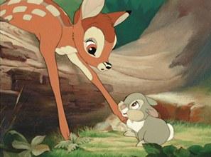 Bambi6